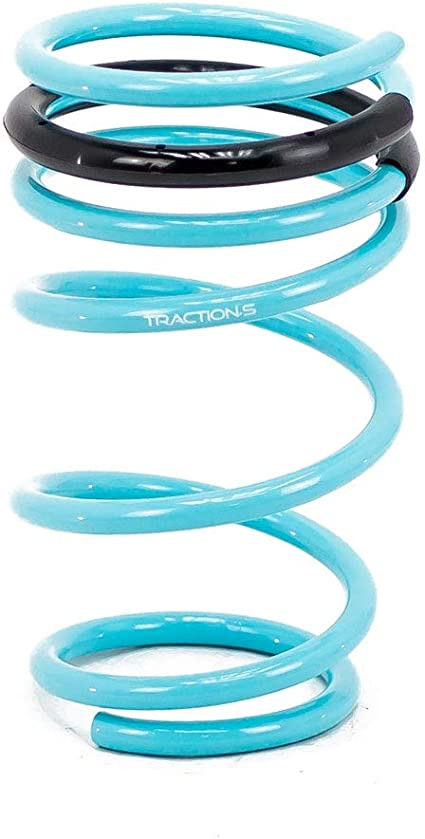 LS-TS-SN-0002 Traction-S Performance Lowering Springs for Scion tC ANT10 2005-10