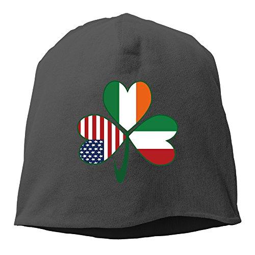 italian irish - 7