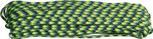 Parachute Cord Wasserspringer, 100 FT Wasserspringer by Parachute Cord