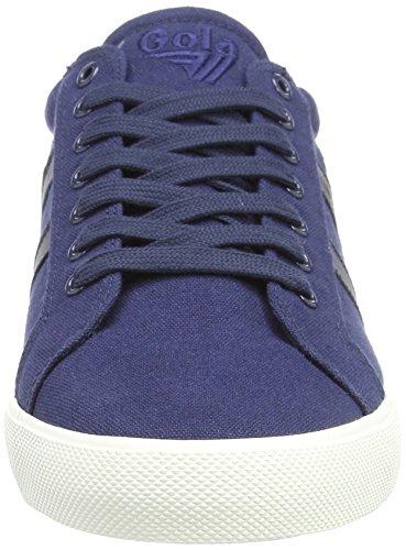 Navy Blau Gola Sneaker Herren De Varsity Navy n7qqIx6z