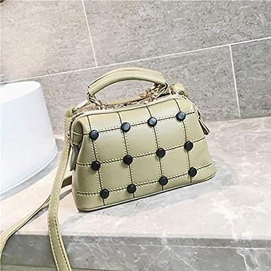 b8cca3236bf Tuladuo Luxury Handbags Women Bags Designer Bags Handbags Women Famous Brands  Vintage Doctor Bag Female Leather