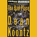 The Bad Place | Dean Koontz