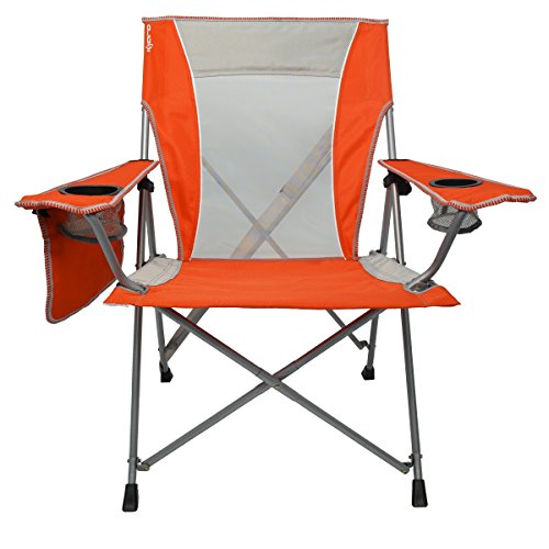 Kijaro Coast Portable Beach Chair