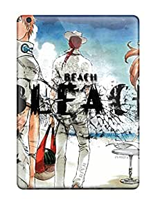 Jon Bresina's Shop New Style Special Design Back Bleach Phone Case Cover For Ipad Air