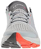 Under-Armour-Mens-Speedform-Gemini-3–2E-Running-Shoe-Overcast-Gray-942-12-D-US