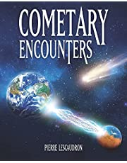 Cometary Encounters: Flash-Frozen Mammoths, Mars–Earth Discharge, Comet Venus and the 3,600-Year Cometary Cycle