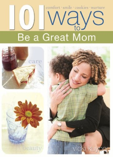 101 ways to be a good granny - 2