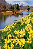 The Daffodil Fields, John Masefield, 1499703422