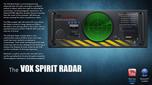 spirit-radar-paranormal-activity-sensor-and-ghost-radar