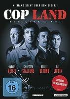 Cop Land - Director's Cut