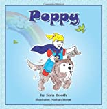img - for Poppy book / textbook / text book
