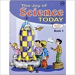 The Joy of Science Today - III 2011