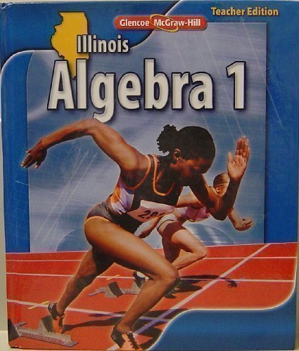 how to teach algebra without a textbook