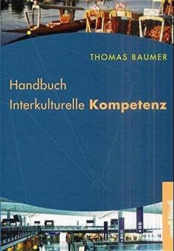 handbuch-interkulturelle-kompetenz