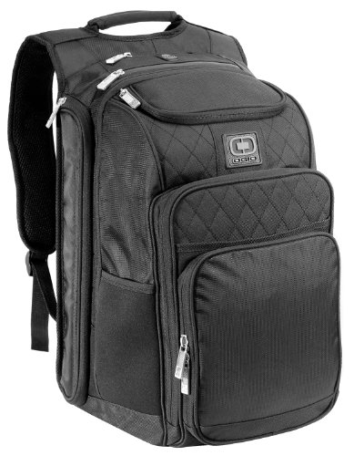 Amazon.com: OGIO Epic Hybrid Streetpacks (Black): Clothing