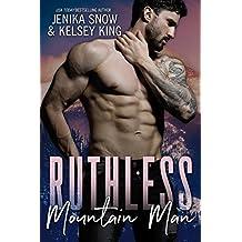Ruthless Mountain Man