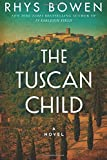 The Tuscan