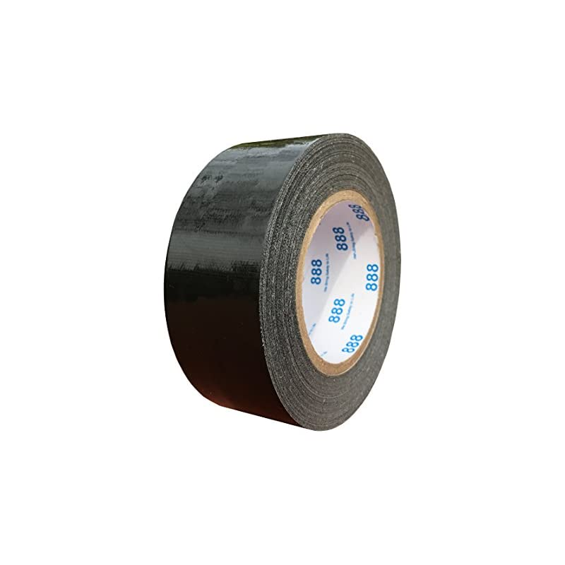 mg888-black-duct-tape-188-inches