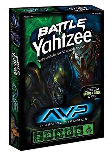 vs board game - 5