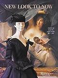 New Look to Now, Stephen De Pietri and Melissa Leventon, 0847811395