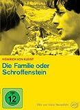The Family or Schroffenstein ( Die Familie oder Schroffenstein ) [ NON-USA FORMAT, PAL, Reg.0 Import - Germany ]