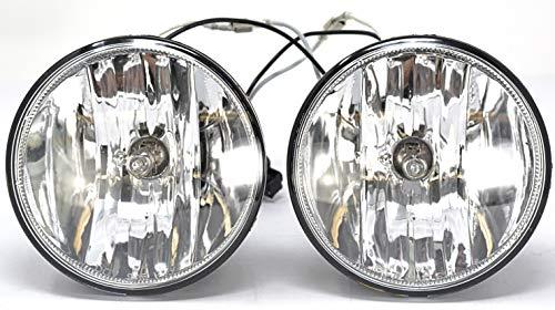 2013 chevy camaro fog lights - 9