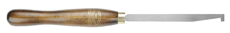 Crown PMT/1 PMT/1 Pepper Mill Tool Crown PMT/1 Pepper Mill Tool