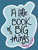 A Little Book of Big Things
