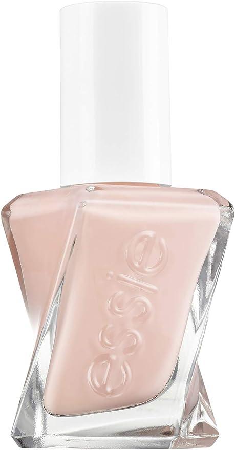 Essie Gel Couture Laca de Uñas, Tono: 20 Spool me Over, 13.5 ml