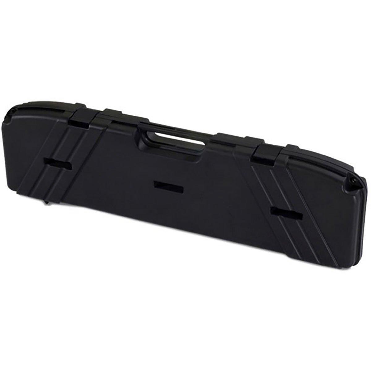 Plano Bow-Max Arrow Case Plano Molding 1118-00