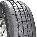 Goodyear Unisteel G614 RST Radial Tire - 235/85R16 126R