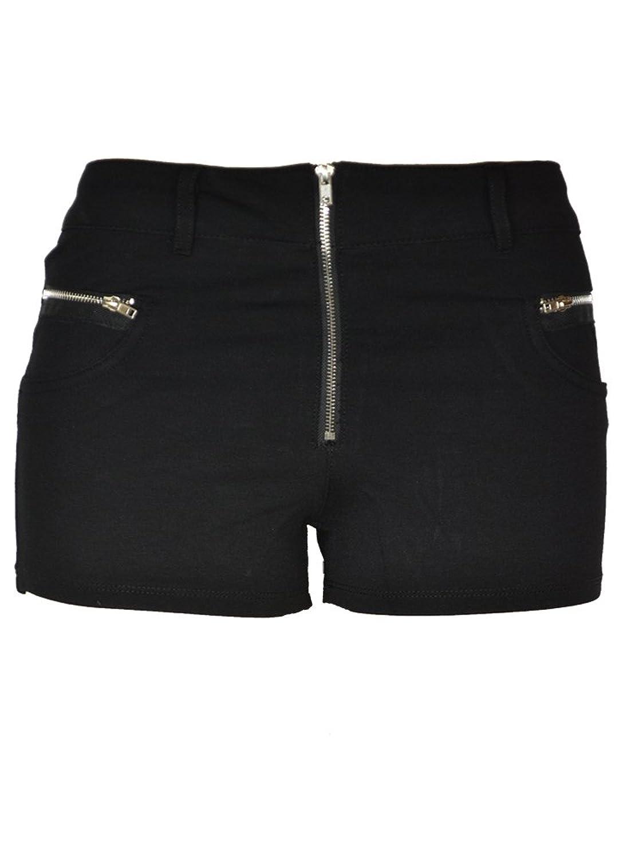 Womens Dress Shorts  Amazon.com