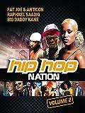 Hip Hop Nation Volume 2