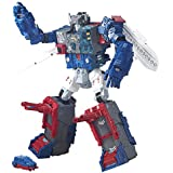 TRANSFORMERS Generations Fortress Maximus Figure