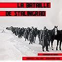 La bataille de Stalingrad (Les plus grandes batailles de l'Histoire) | Livre audio Auteur(s) : Frédéric Garnier Narrateur(s) : Will Maes