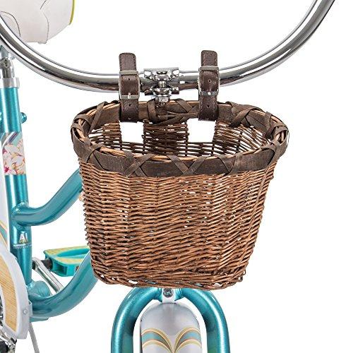 Huffy Panama Jack Beach Cruiser Bike by Huffy (Image #2)