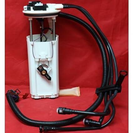 1997 chevy malibu fuel pump