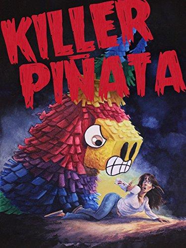 Killer Piñata -