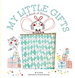 img - for My Little Gifts: A Book of Sharing (Growing Hearts) book / textbook / text book