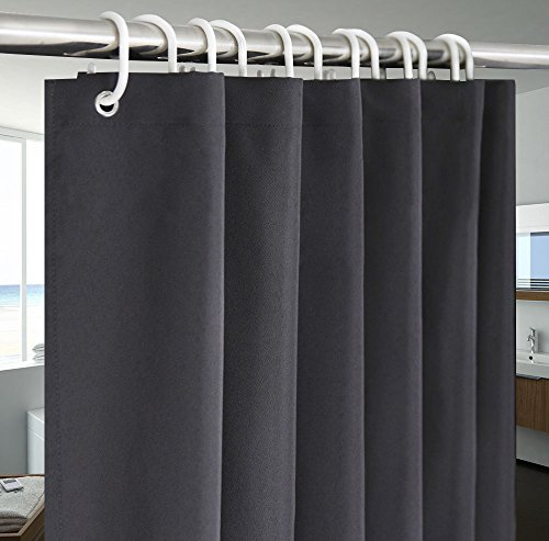 36 inch shower curtain - 5