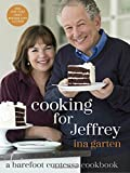 For America's bestselling cookbook author Ina Garten there is no greater pleasure than cooking for the people she loves—and particularly for her husband, Jeffrey. She has been cooking for him ever since they were married forty-eight years ago...