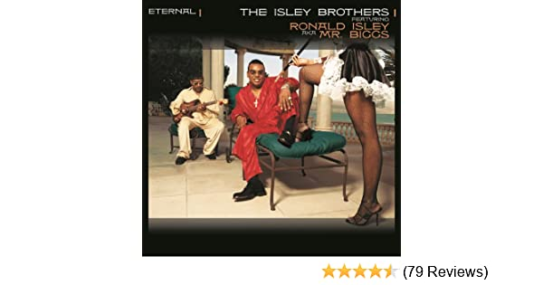 the isley brothers tears mp3 download