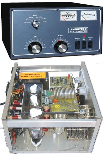 Pioneer AVH-1500NEX Multimedia DVD Receiver with 6.2 WVGA Display with Apple CarPlay, Bluetooth, and SiriusXM-Ready