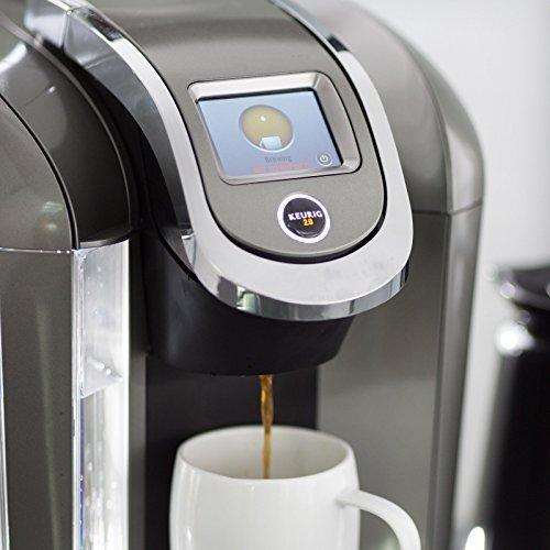 Keurig K500 2 0 Brewing System