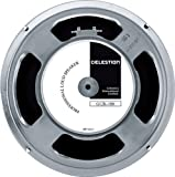 Celestion G12K-100 Guitar Speaker, 8 Ohm