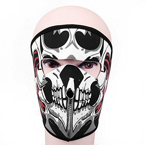 astra-depot-2-in-1-reversible-windproof-black-tribal-classic-skull-neoprene-half-face-mask-facemask-