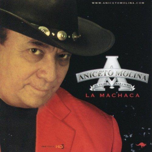 Machaca by Joey International