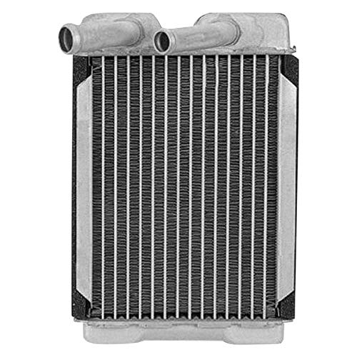 (Replacement HVAC Heater Core Fits Buick Regal: A/H/Y Engine VIN Character With A/C)