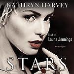 Stars | Kathryn Harvey