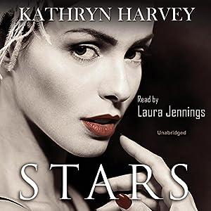 Stars Hörbuch